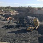11_Coal Mining