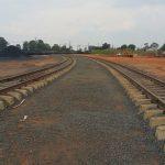 4b_Rail Infrastructure