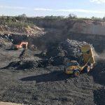 11_coal-mining