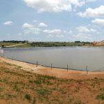 2a_Pollution Control Dam