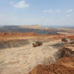 2b_Opencast Mining