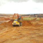 7_Top Soil Stripping